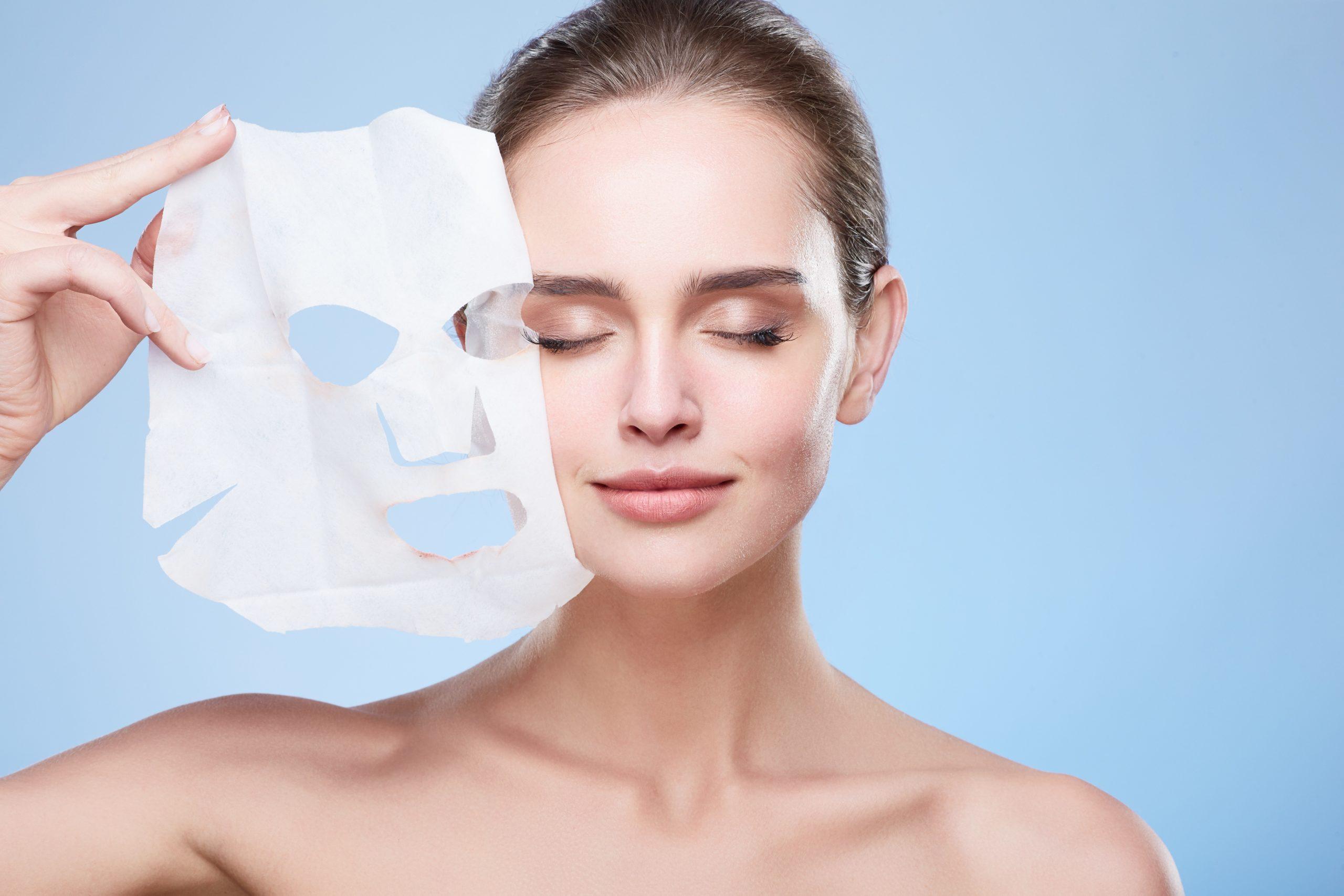 炭酸パックスキンケアはエステ級におすすめ!選び方や効果的な使い方